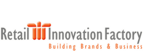 Retail Innovation Factory Food b.v. | Building Brands & Business